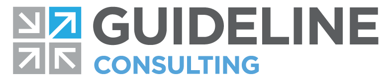 Guideline Consulting